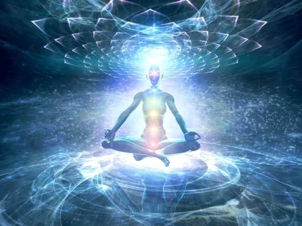 Events - White Lotus Divine Healing